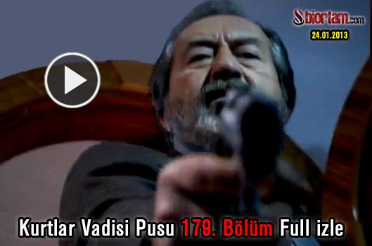 Full hd film evi com türkiye nin online film sitesi