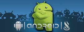 androidbiortam