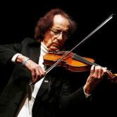 Farid Ferjad Konseri – İstanbul