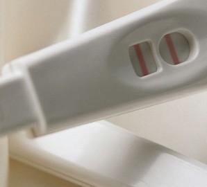 hamilelik-belirtileri-nelerdir