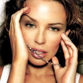Kylie Minogue Konseri Biletleri – İstanbul