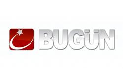 buguntv