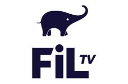 filtv