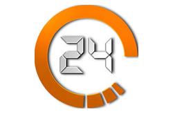 kanal24