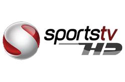 sportstv