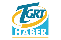 tgrthaber