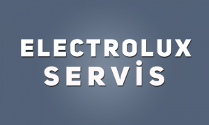 electrolux-servis