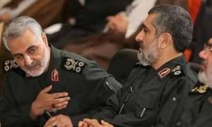rus-pilotu-iran-ordusu-kurtardi-iddiasi