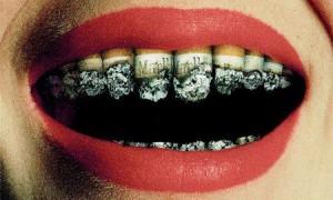sigarayi-bir-de-boyle-dusunun2