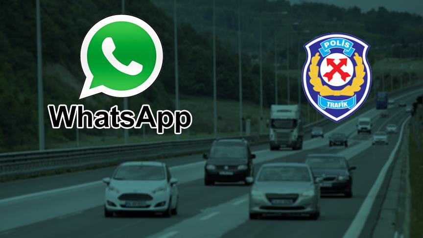 whatsapp-trafik