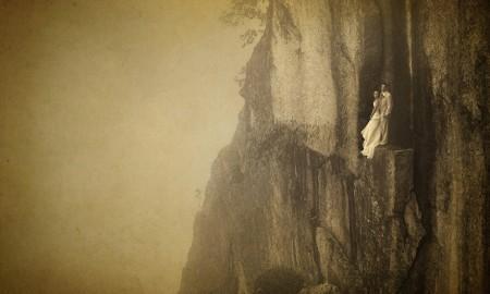 106-metre-yukseklilte-cilgin-fotograflar_Biortamcom5