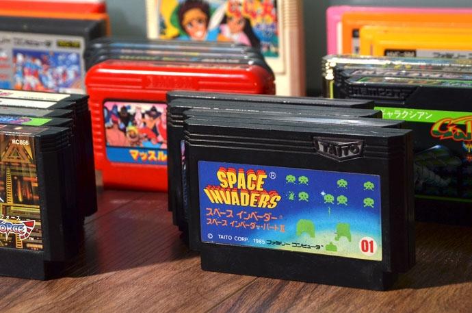 atari-kaset