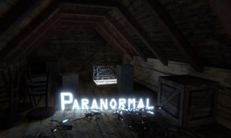 paranormal-450x270