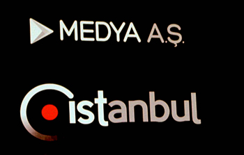 alanadi-istanbul