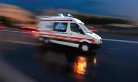 ambulans-450x270