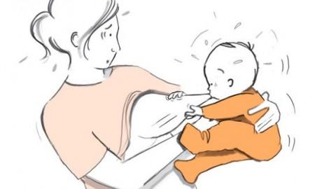 anne-bebek-emzirmek-450x270