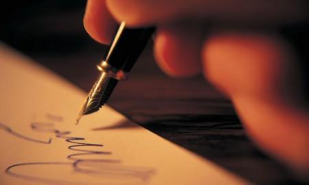ask-mektup-yazi-imza-450x270