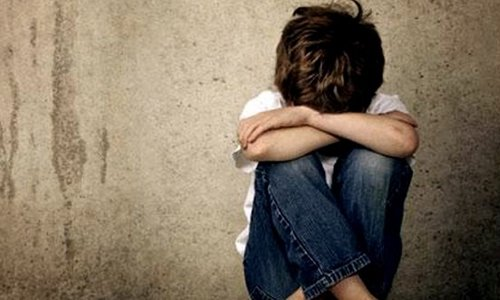 cocuk-depresyon-uzgun