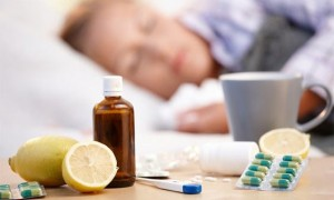 grip-hasta-ilac