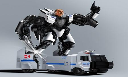 recep-tayyip-erdogan-transformers