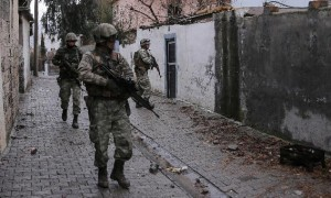 cizre-asker-operasyon