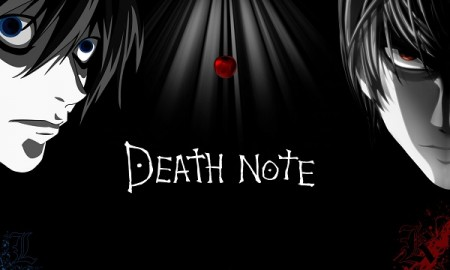 deathnote-anime