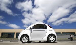 google-car-300x180