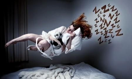 uyku-islak-ruyalar-uyumak-450x270