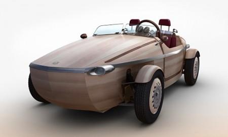 agac-otomobil