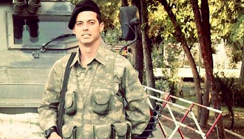 alp-kirsan-asker