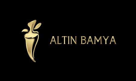 altin-bamya