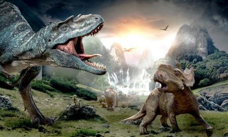dinozor-manzara_Biortamcom