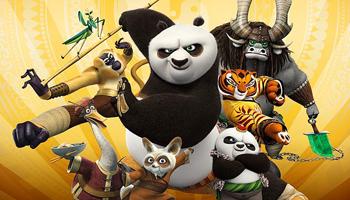 kungfu-panda