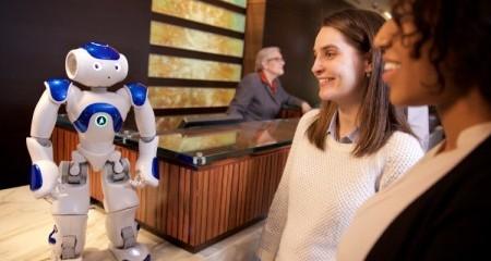 otel-robot