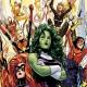 super-kadin-kahramanlar
