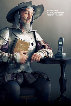 donkisot-telefon