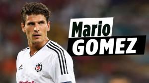 mario-gomez