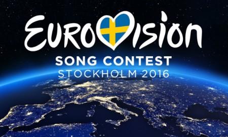 eurovison2016