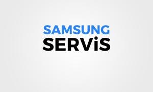 samsung-servis