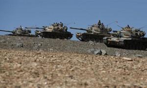 tank-asker-sinir