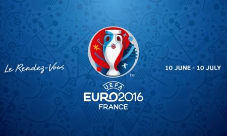 euro2016-afis