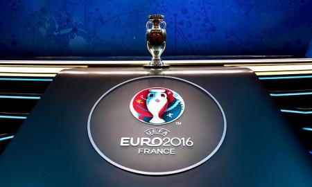 euro2016-kupa