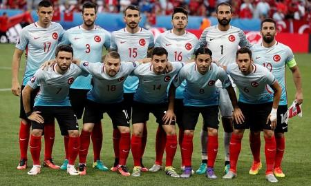 turkiye-turkuaz-forma