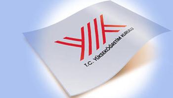 yok-logo