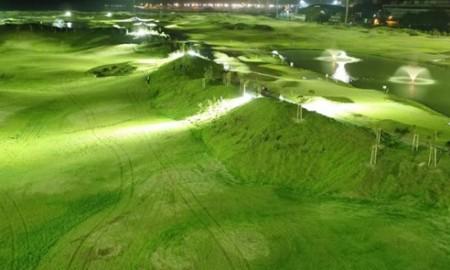 golf-deniz-samsun