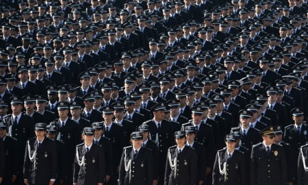 polisakademi