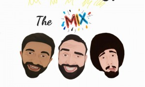 themix-youtube