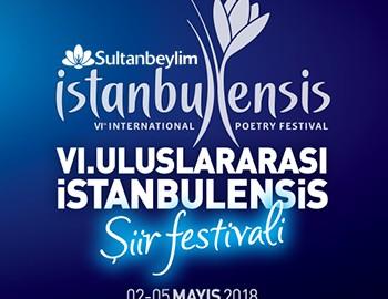 istanbulensis-6-siir-festivali_sultanbeylim