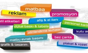 aymat-matbaa-haber_sultanbeylim