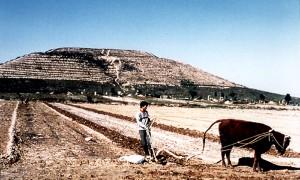 cin-turk-piramit